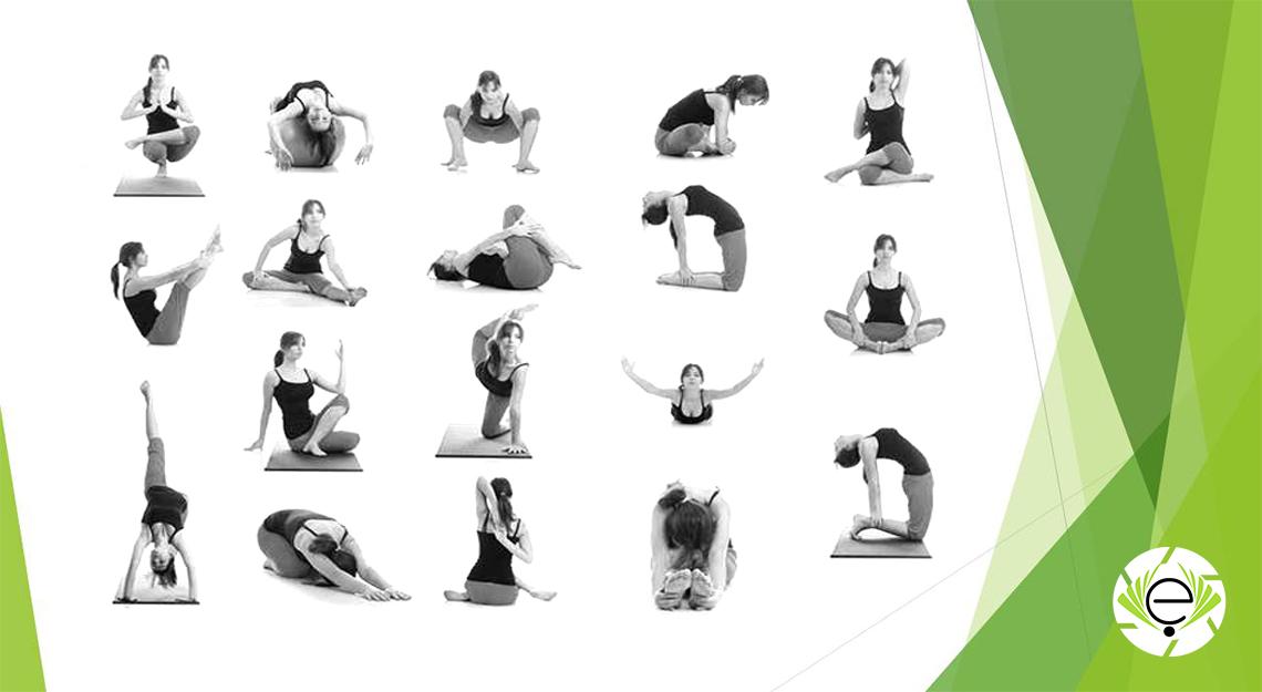 Упражнения для похудения в ляшках и попе