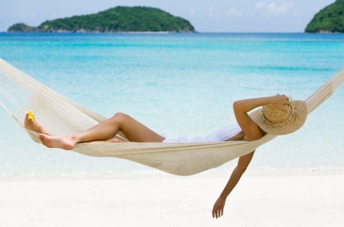 Как быстро похудеть перед пляжным сезоном?